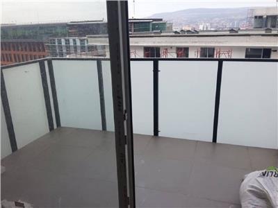 Apartament 2 camere in Centru, P ta M. Viteazu