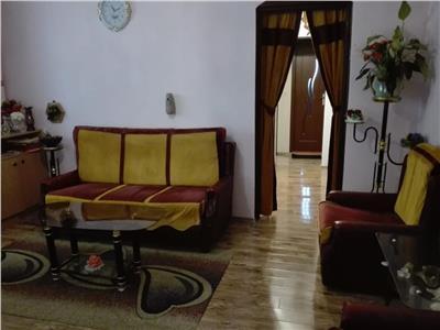 Vanzare Apartament 3 camere Big Manastur, Cluj-Napoca