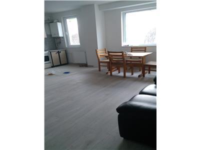 Inchiriere Apartament 3 camere modern zona Gheorgheni