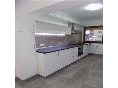 Inchiriere Apartament 4 camere nemobilat in Marasti-str Nasaud