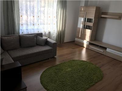 Inchiriere Apartament 2 camere zona Zorilor-MOL C. Turzii