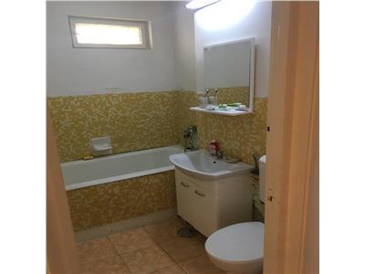 Vanzare Apartament 2 camere Gheorgheni   Royal, Cluj Napoca