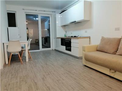Inchiriere Apartament 2 camere modern zona Zorilor-E. Ionesco