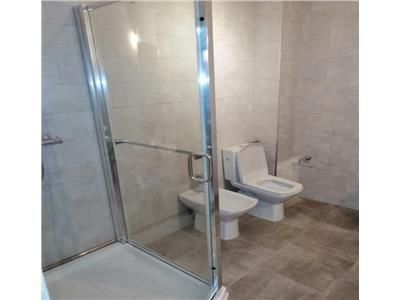 Inchiriere Apartament 2 camere modern zona Zorilor E. Ionesco
