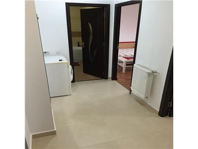 Vanzare Apartament o camera Iris zona Lukoil Fabricii, Cluj Napoca