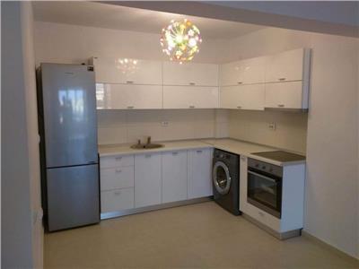 Vanzare Apartament 2 camere finisat Iris - Terapia, Cluj-Napoca
