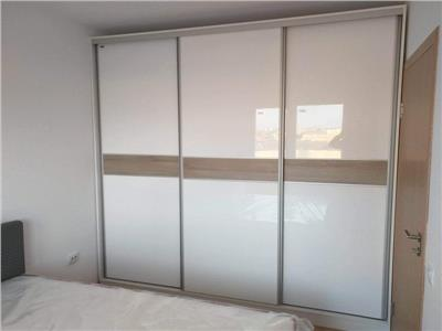 Vanzare Apartament 2 camere finisat Iris   Terapia, Cluj Napoca