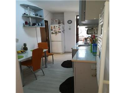 Apartament 2 camere la cheie in Plopilor, Parcul Babes