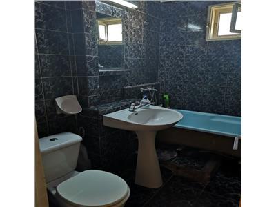 Vanzare Apartament 4 camere Profi Grigorescu, Cluj Napoca