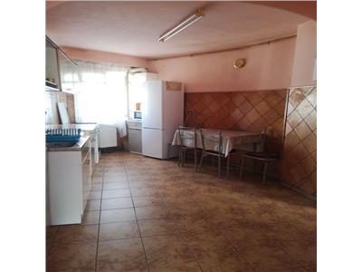 Vanzare Apartament 4 camere Profi Grigorescu, Cluj-Napoca