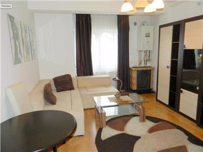 Vanzare Apartament 2 camere zona Profi - Zorilor, Cluj-Napoca
