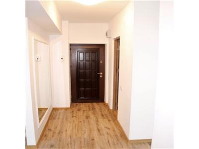 Apartament 1 camera in Centru, P ta Cipariu