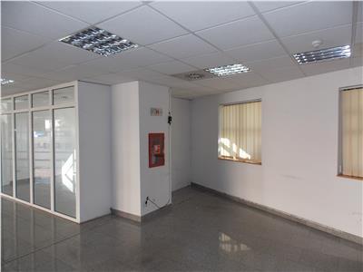 Inchiriere spatiu comercial/bancar 200 Mp in Centru, Cluj Napoca