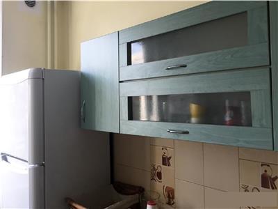 Apartament 3 camere in Grigorescu, Taietura Turcului