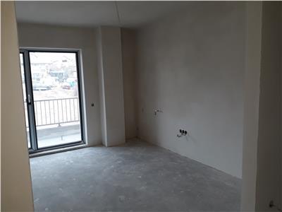 Vanzare Apartament 2 camere D.Rotund - LIDL, Cluj-Napoca