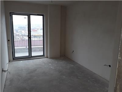 Vanzare Apartament 2 camere D.Rotund   LIDL, Cluj Napoca