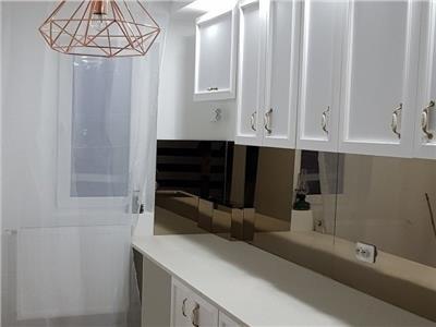 Apartament 2 camere ultrafinisat Gheorgheni   Hermes, Cluj Napoca