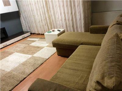 Vanzare Apartament o camera Marasti - FSEGA, Cluj-Napoca