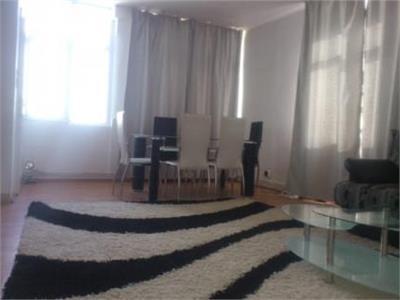 Vanzare Apartament 2 camere zona Horea, Cluj-Napoca