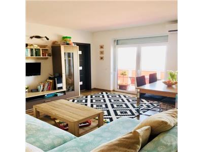 Vanzare Apartament 2 camere Zorilor - Observatorului, Cluj-Napoca