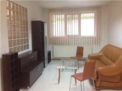 Vanzare Apartament 2 camere Zorilor - Recuperare, Cluj-Napoca