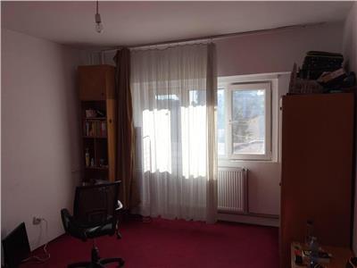 Vanzare Apartament 3 camere zona Kaufland - Marasti, Cluj-Napoca