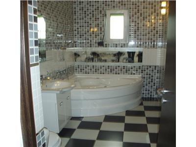 Vanzare apartament 2 camere bloc nou in Zorilor zona Golden Tulip