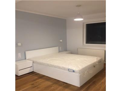 Vanzare apartament 2 camere de LUX zona Zorilor E. Ionesco