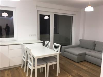 Vanzare apartament 2 camere de LUX zona Zorilor-E. Ionesco