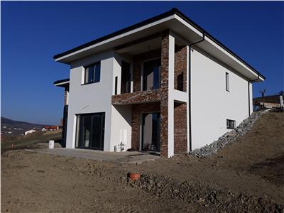 Vanzare parte duplex Iris zona Valea Chintaului, Cluj-Napoca