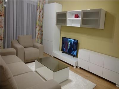 Inchiriere Apartament 2 camere modern in Buna Ziua-Bonjour