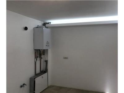 Vanzare apartament 3 camere modern Andrei Muresanu  Alverna