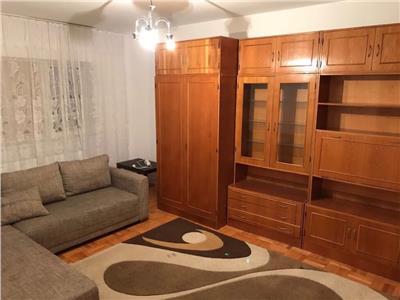 Vanzare Apartament 4 camere Zorilor Pasteur UMF, Cluj-Napoca