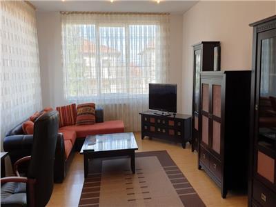 Inchiriere apartament 2 camere modern in Gheorgheni-S. Albinii