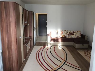 Vanzare Apartament 1 camera, Manastur, ideal investitie sau locuinta