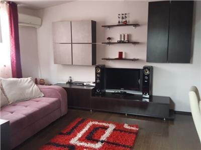 Inchiriere Apartament 2 camere modern in Centru-str Dorobantilor