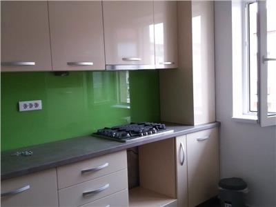 Vanzare Apartament 2 camere Gheorgheni capat Brancusi, Cluj Napoca