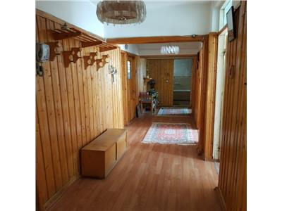 Vanzare Apartament 3 camere Marasti   Aurel Vlaicu, Cluj Napoca