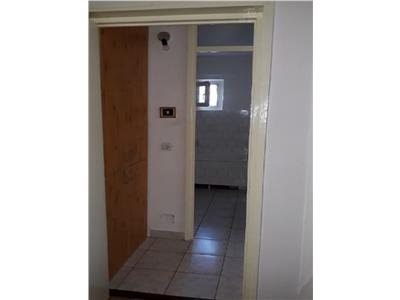 Apartament 2 camere in Grigorescu, Hotel River Park, Rest Sinaia