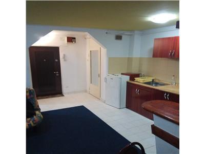 Vanzare Apartament o camera Gheorgheni - Cipariu, Cluj-Napoca