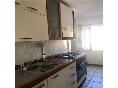 Vanzare Apartament 3 camere Gheorgheni - Piata Cipariu, Cluj-Napoca