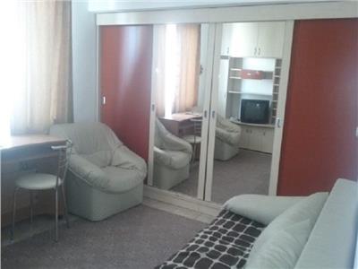 Inchiriere Apartament 1 camera in Zorilor