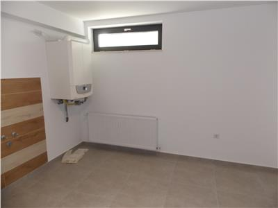 Parte duplex de inchiriat, zona A.Muresanu, Cluj Napoca