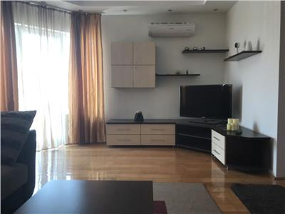 Inchiriere Apartament 3 camere modern in Zorilor str. Cometei