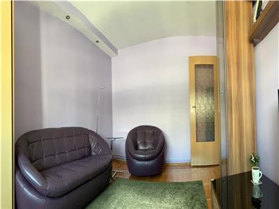 Vanzare Apartament 3 camere - Interservisan - Gheorgheni, Cluj-Napoca
