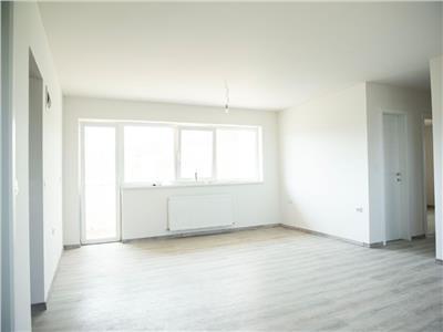 Vanzare apartament 3 camere modern zona Buna Ziua- Hotel Athos