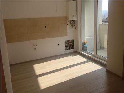 Apartament 2 camere zona Bazei Sportive Gheorgheni, Cluj-Napoca
