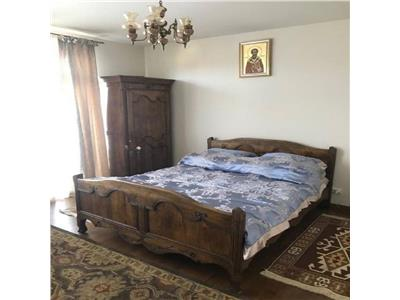 Apartament 4 camere de lux, terasa si 2 parcari in Manastur, Campului
