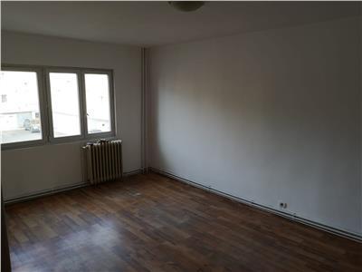 Vanzare Apartament 4 camere Zorilor - Dima - UMF, Cluj-Napoca
