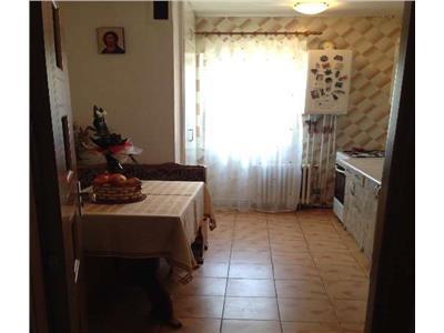 Vanzare Apartament 4 camere Marasti - Expo Transilvania, Cluj-Napoca